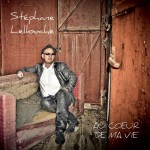 Album Stéphane Lellouche