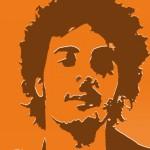 Greg Laffargue Logo2