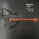 Pascal 2GUI Logo
