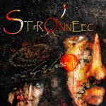 Strronnec Logo