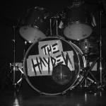 The Hayden Logo