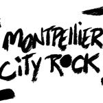 Montpellier City Rock